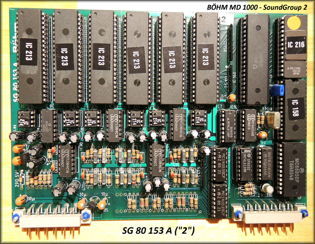 Atemberaubend Elektronische Komponenten Tabelle Galerie ...
